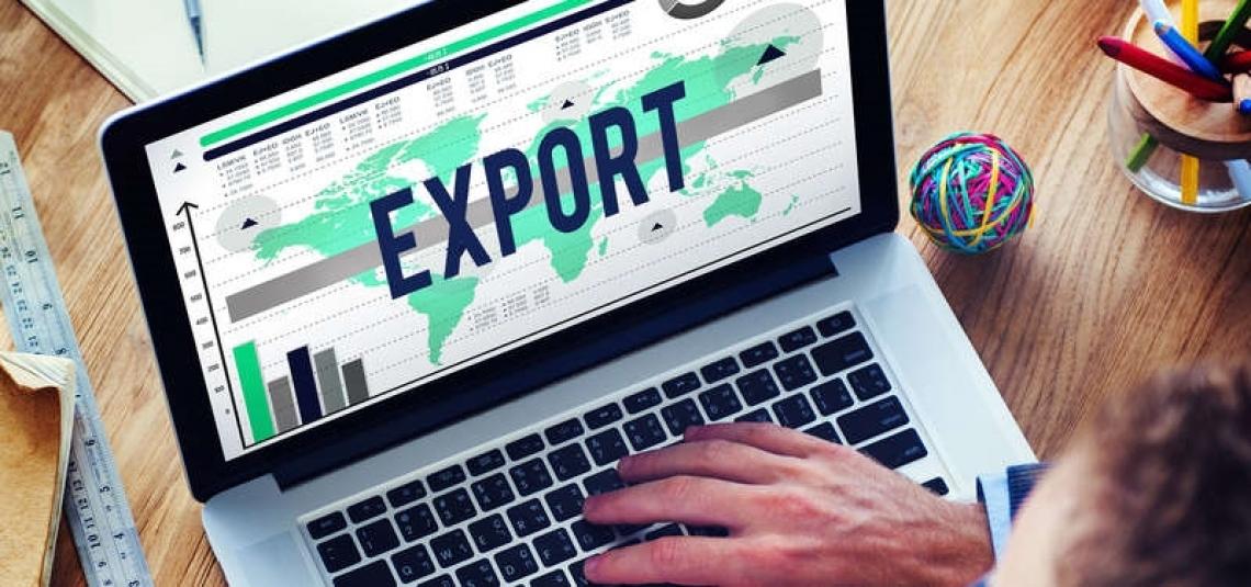Con l'embargo persi 217 milioni di euro di export agroalimentare verso la Russia