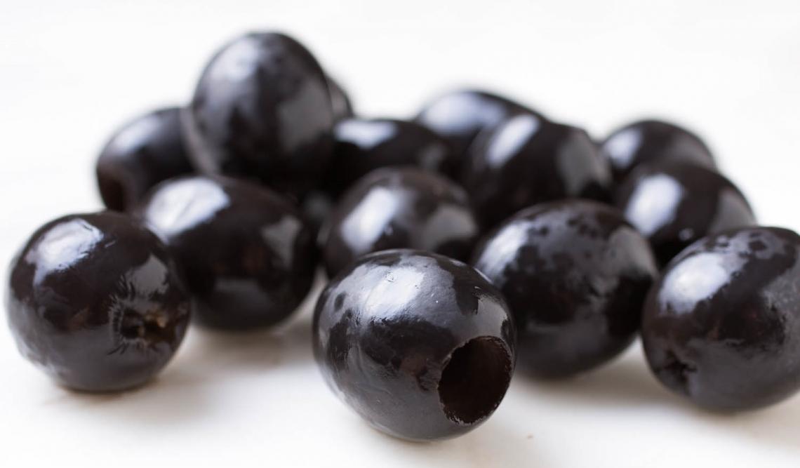 Il Wto apre un'inchiesta sui dazi statunitensi a carico delle olive spagnole
