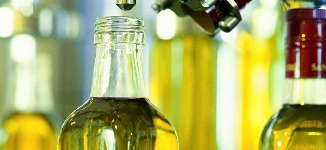 Rifondare l'olivicoltura italiana puntando su innovazione e sostenibilità