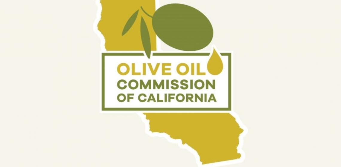 La produzione californiana d'olio d'oliva a 15 milioni di litri