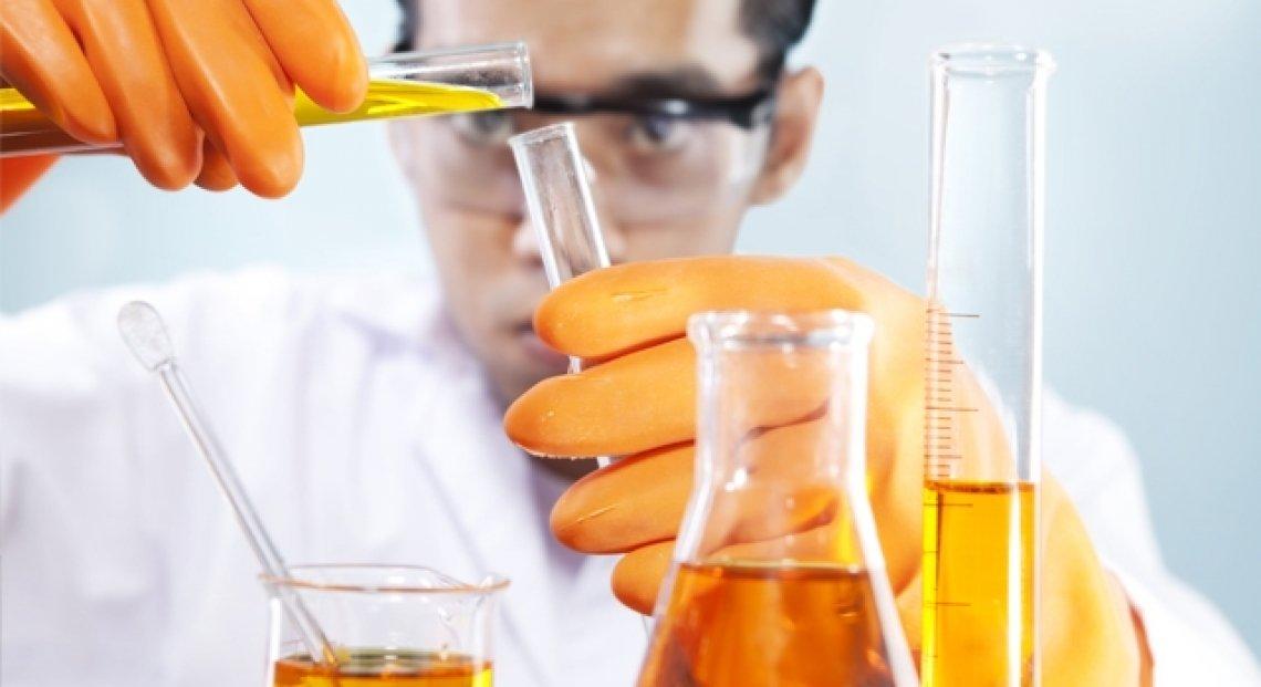 Gli oli di oliva vergini non devono contenere esteri del 3-MCPD