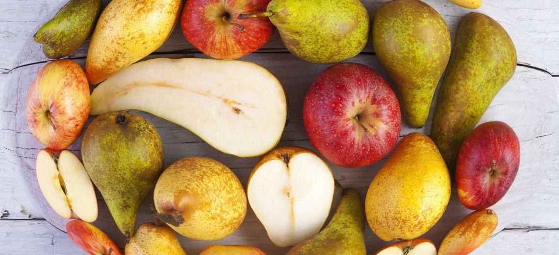 Dagli scarti vegetali un estratto antibatterico per aumentare la vita degli alimenti