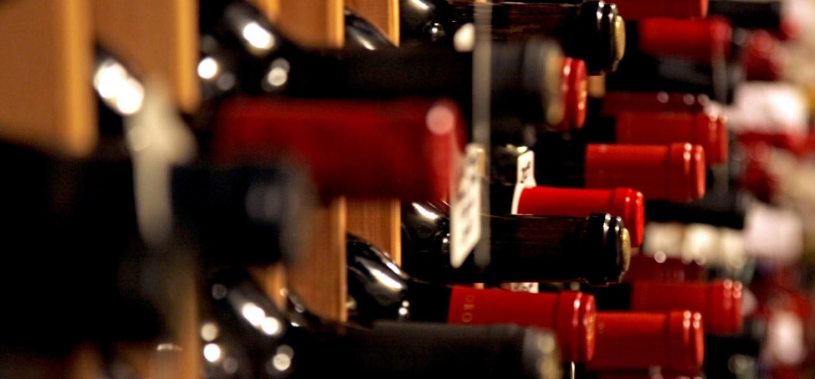 Al via la rassegna nazionale dei vini dei Parchi e delle aree protette