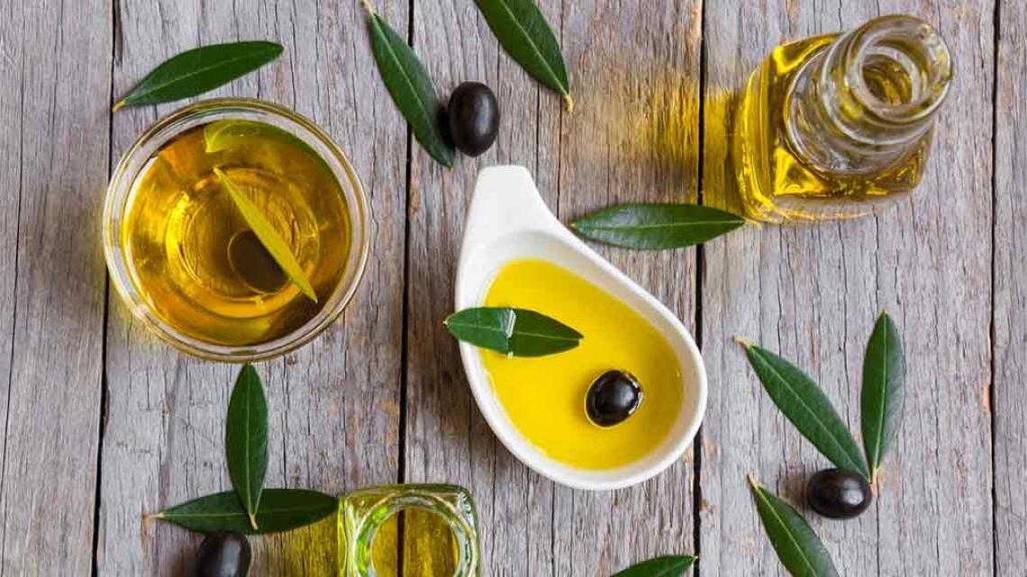 Il Giappone mira a valorizzare l'olio di oliva tunisino