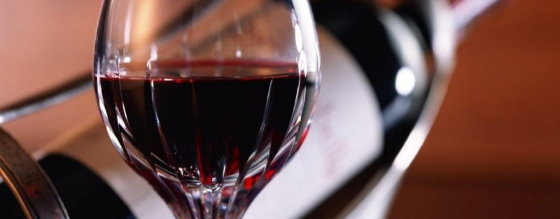 L'export di vino italiano cresce nel 2019 ma delude le aspettative