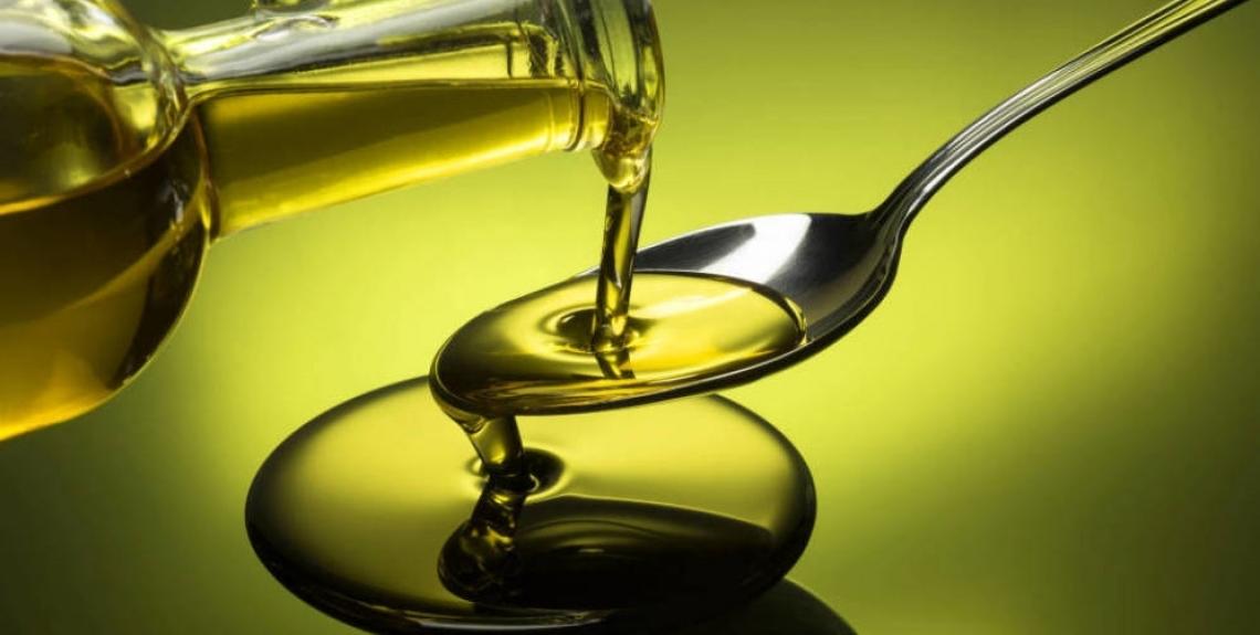 L'oleocantale dell'olio extra vergine di oliva ci protegge dall'Alzheimer