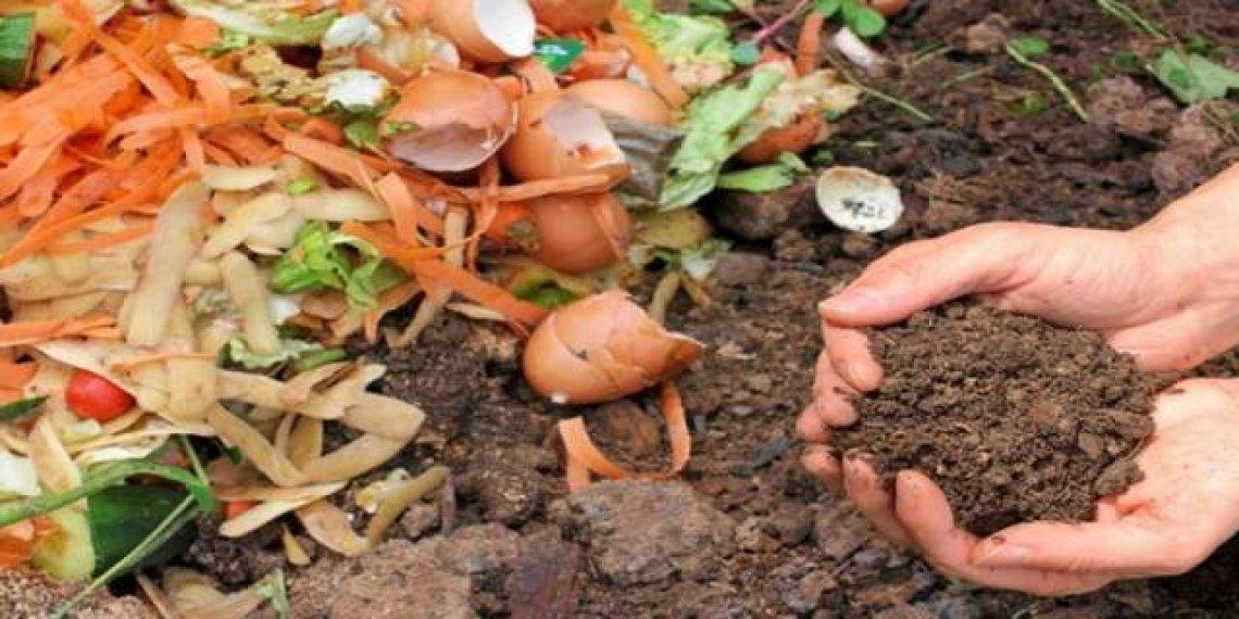Una nuova vita agli scarti e sottoprodotti dell'industria agroalimentare
