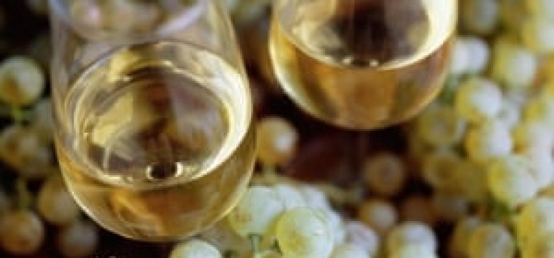 Qualità percepita e oggettiva dei vini biologici e biodinamici