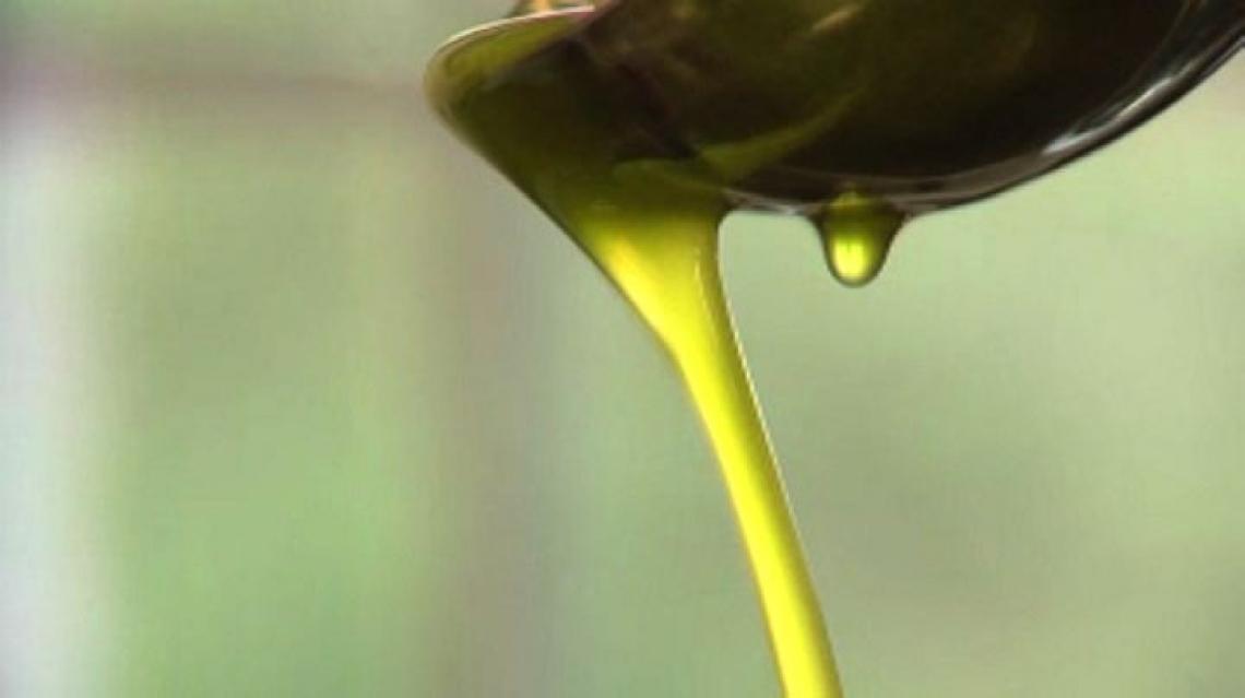 Truccate le elezioni per i vertici del Consiglio oleicolo internazionale: la morte dell'olio di oliva di qualità