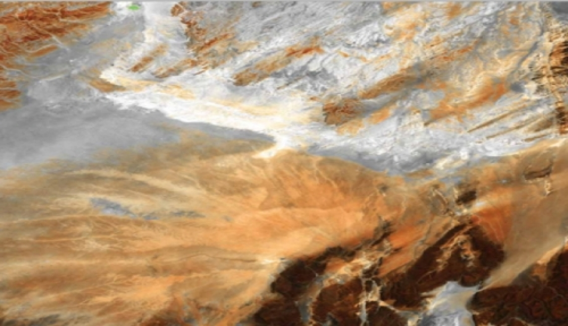 Terra è Arte, inaugurata la mostra al Torrione Angioino di Bitonto