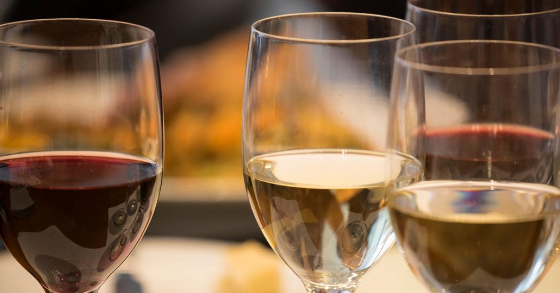 La bilancia commerciale vitivinicola italiana in attivo di 6 miliardi