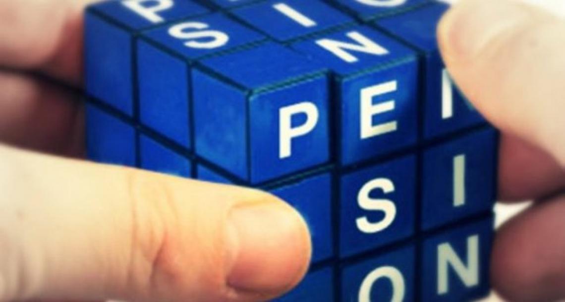 Passata la sbornia degli extrarendimenti, cosa resta nelle tasche degli iscritti Epap?