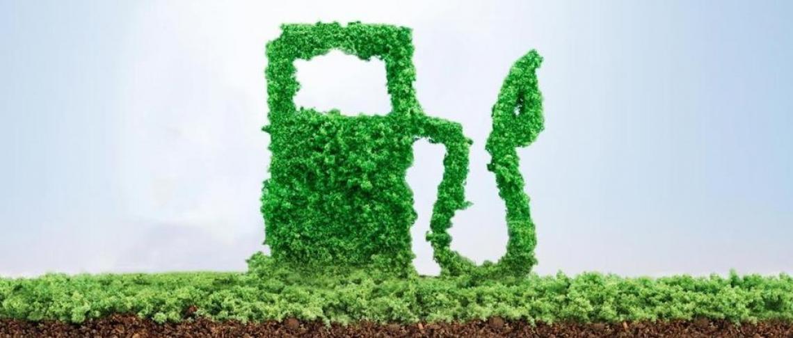 Eni e Coldiretti siglano un protocollo di intesa per promuovere il biometano