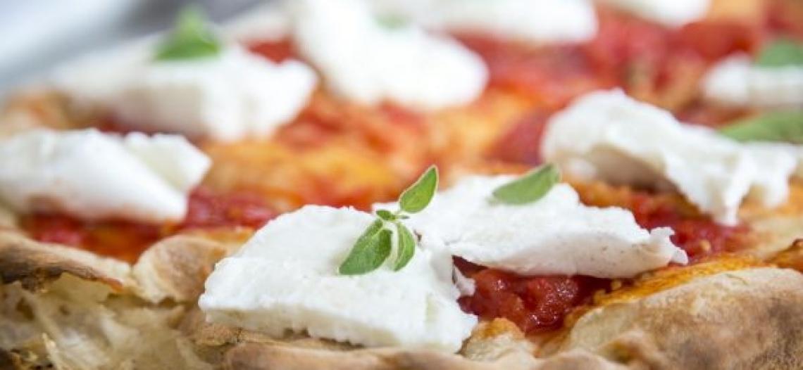 La Città della Pizza approda a Milano per due giorni di gusto