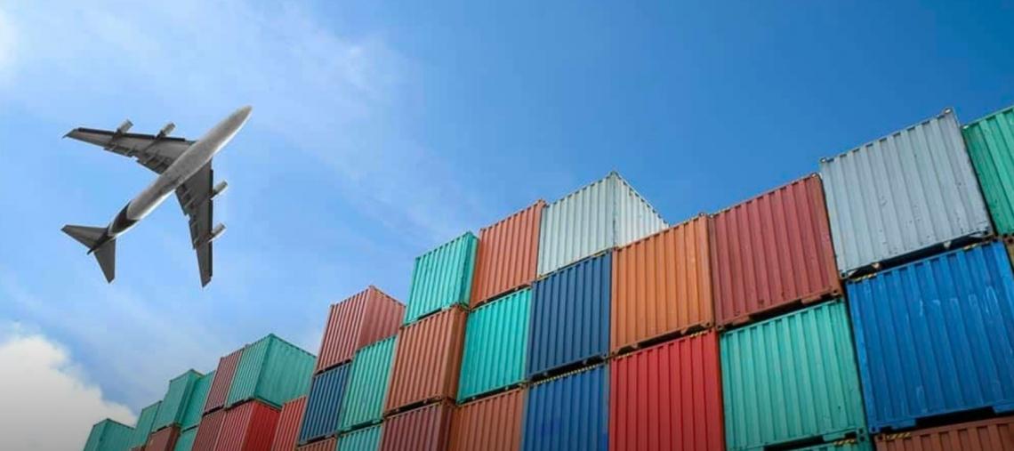 I trattati di libero scambio non riguardano solo il commercio ma la libertà di tutti