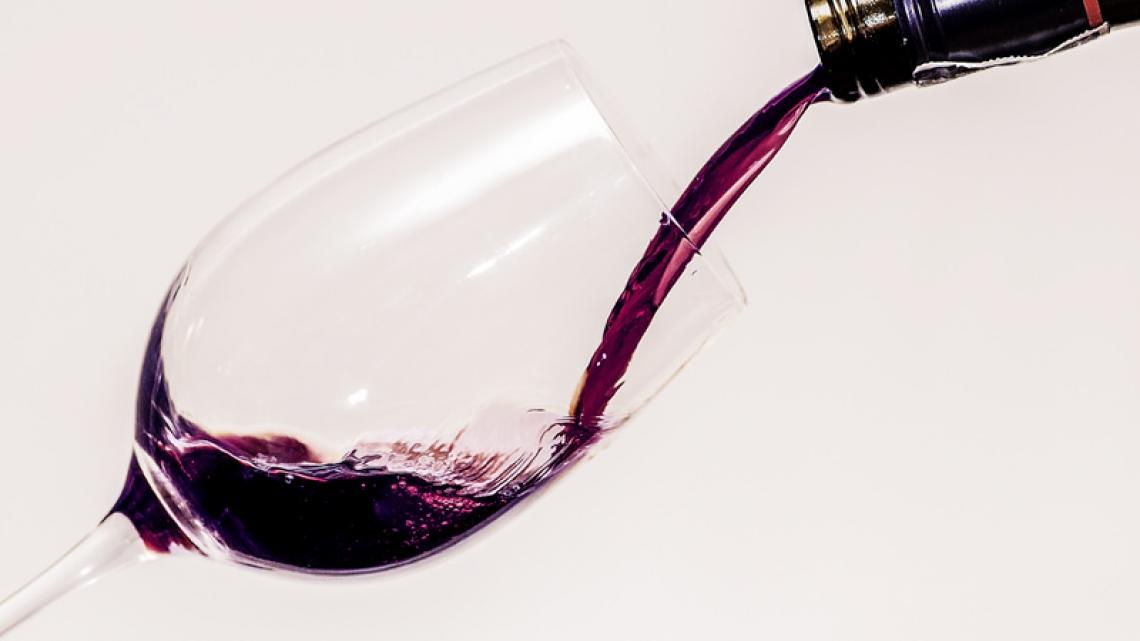 Vola l'export vitivinicolo italiano nel primo semestre: superati i 3 miliardi