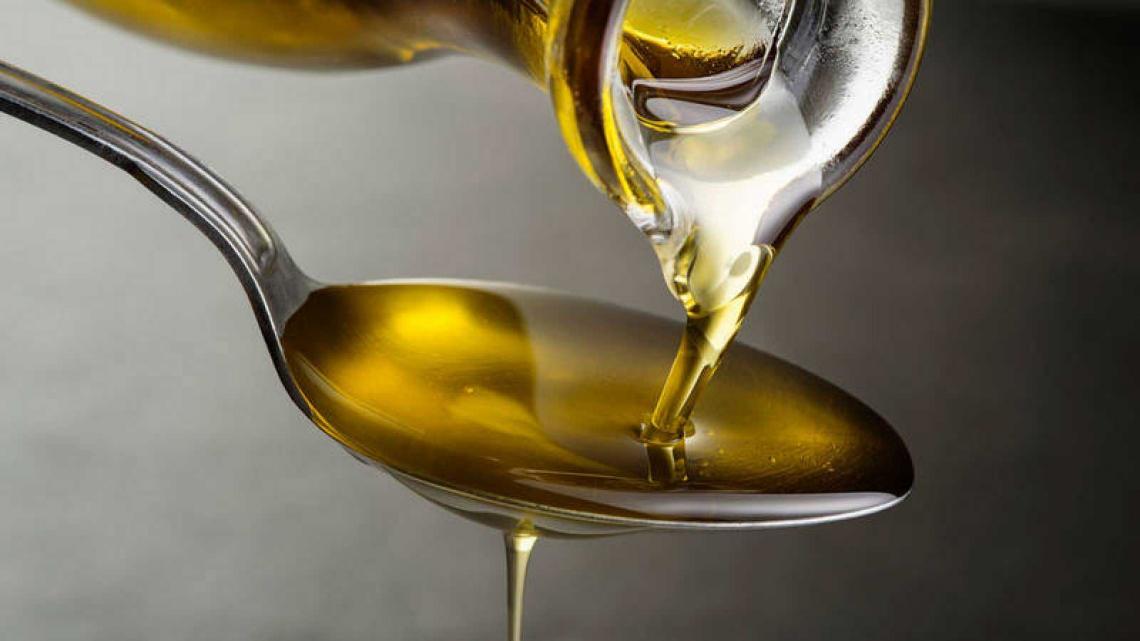 Cresciute le truffe sull'olio extra vergine di oliva