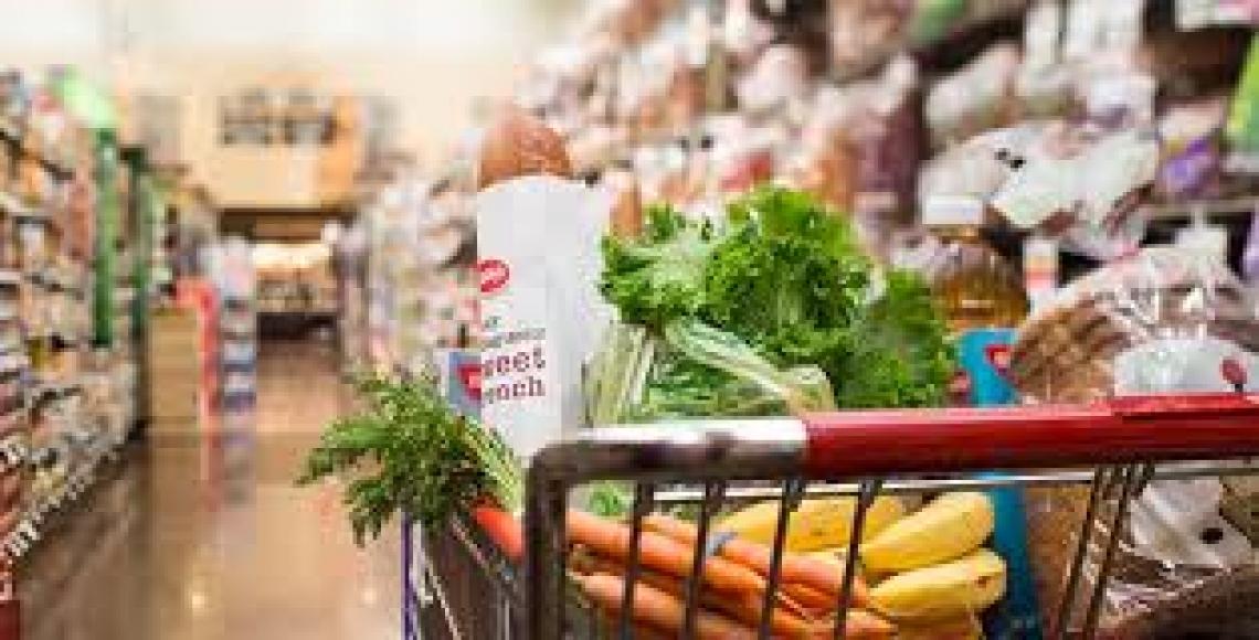 Il valore aggiunto va all'industria alimentare, spiccioli all'agricoltura