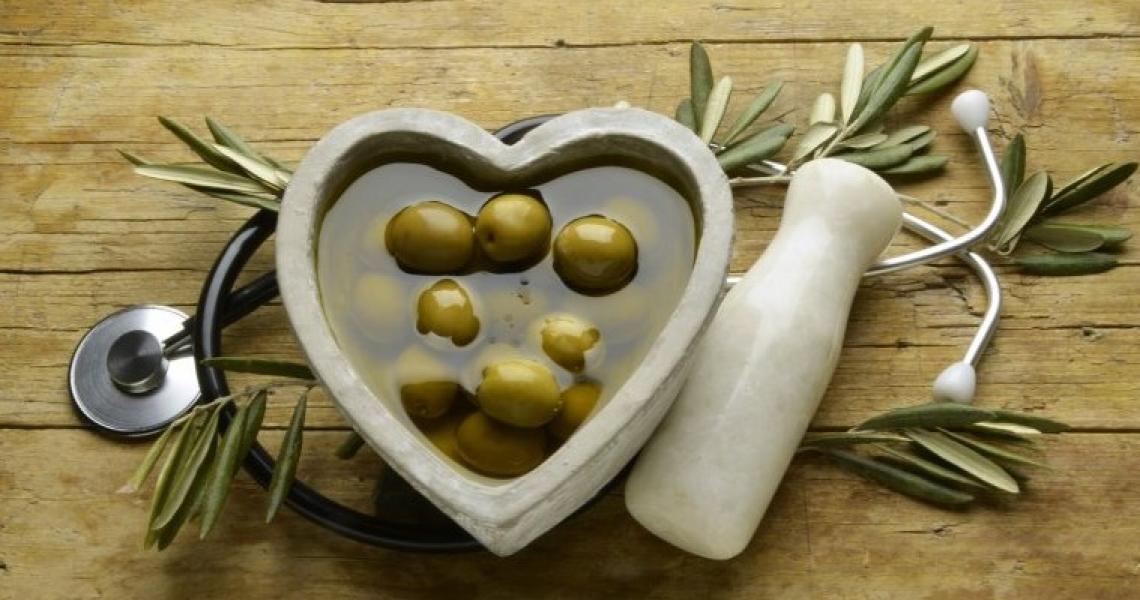 Un mese dedicato al binomio Olio e Salute a Vetralla
