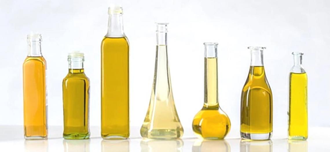Vendere l'olio extra vergine di oliva di eccellenza: cosa fare e gli errori da evitare