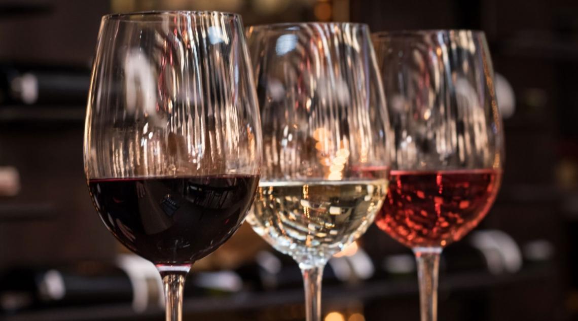 Il meglio dei vini eroici nei calici di Vins Extrêmes 2019