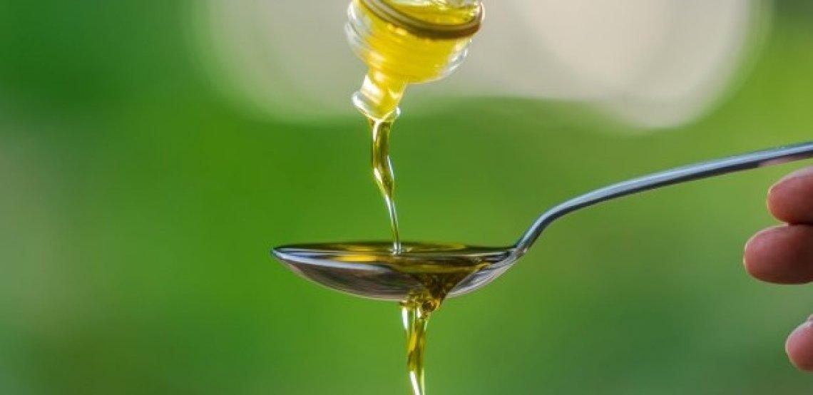 In Cina sempre meno extra vergine e sempre più olio d'oliva