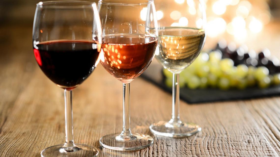 Prezzi stabili per le uve da vino italiane, nonostante una vendemmia in calo