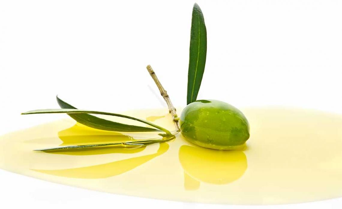 Giusto prezzo per l'olio extra vergine di oliva italiano è dignità per olivicoltori e frantoiani