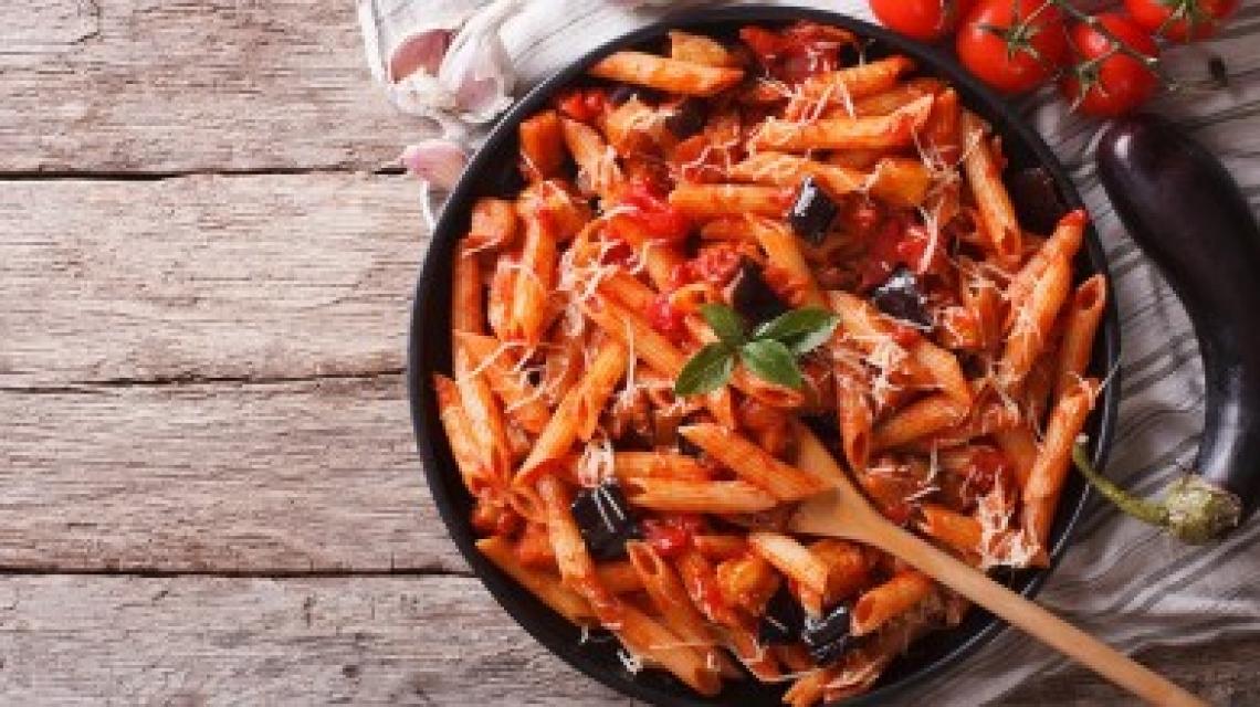Troppi chiaroscuri nell'adamento dell'agroalimentare italiano