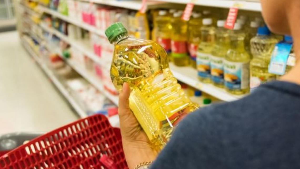 Con l'olio di oliva sempre a 2,99 euro aumenti delle vendite fino al 109%