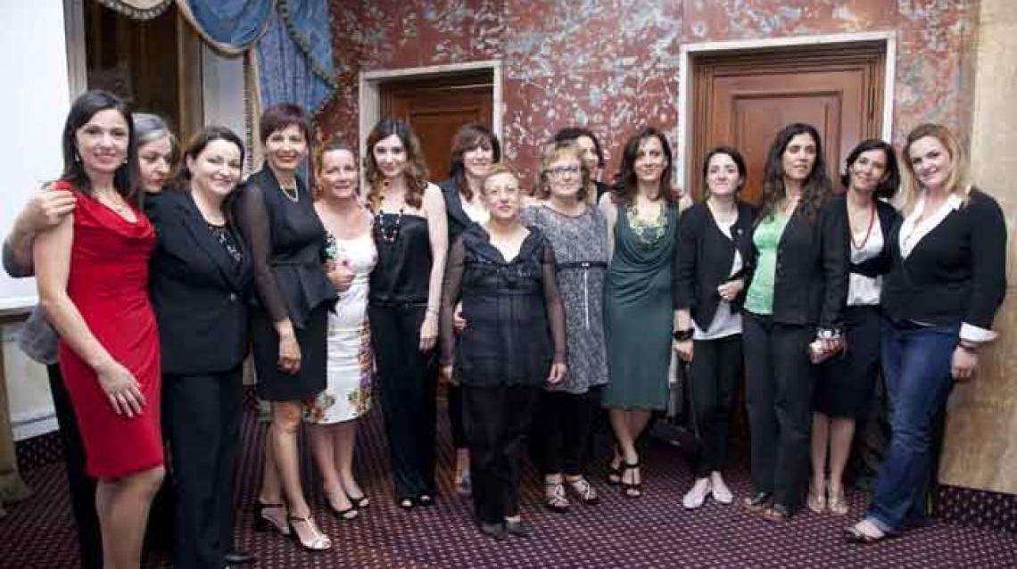 Presto svelati i vincitori del Premio letterar-oleario Ranieri Filo della Torre