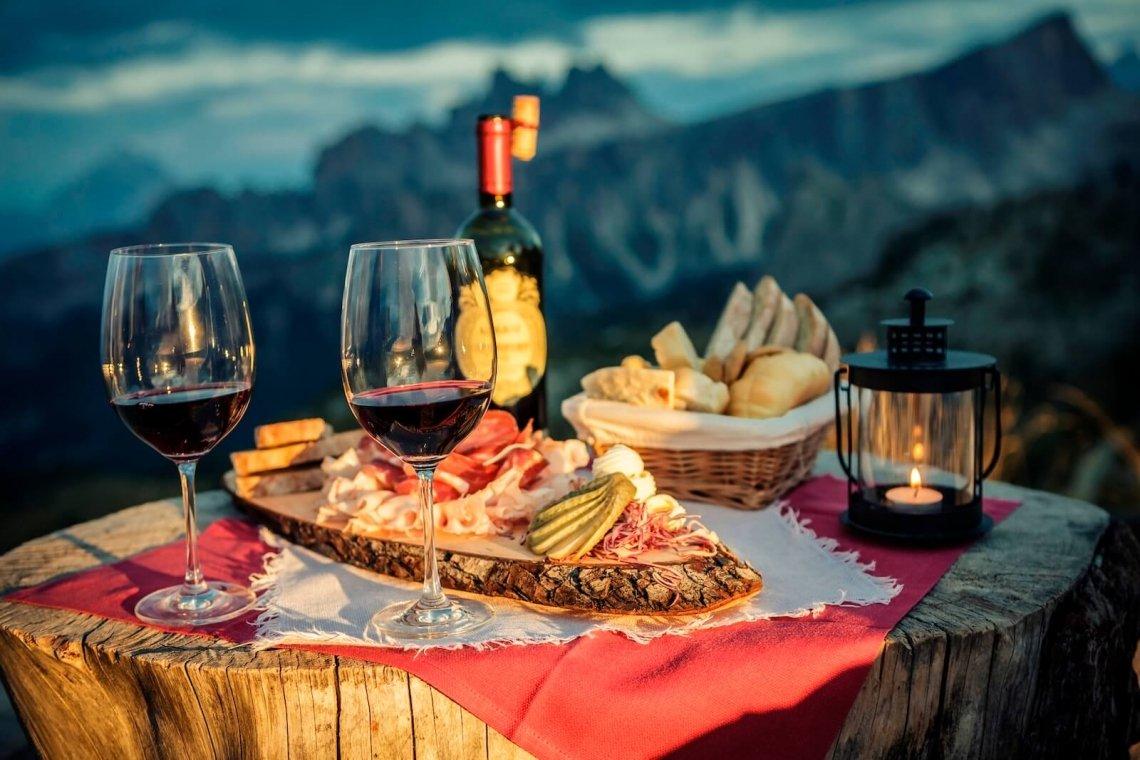 Finali di Coppa del Mondo: gli Chef Team Cortina sul podio della ristorazione