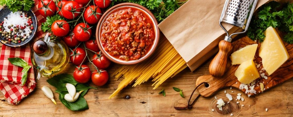 L'agricoltura italiana ha chiuso il 2019 con una flessione della produzione e del valore aggiunto