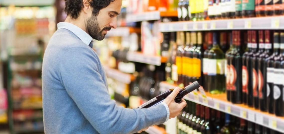 Molte ombre sul futuro dell'export vitivinicolo italiano