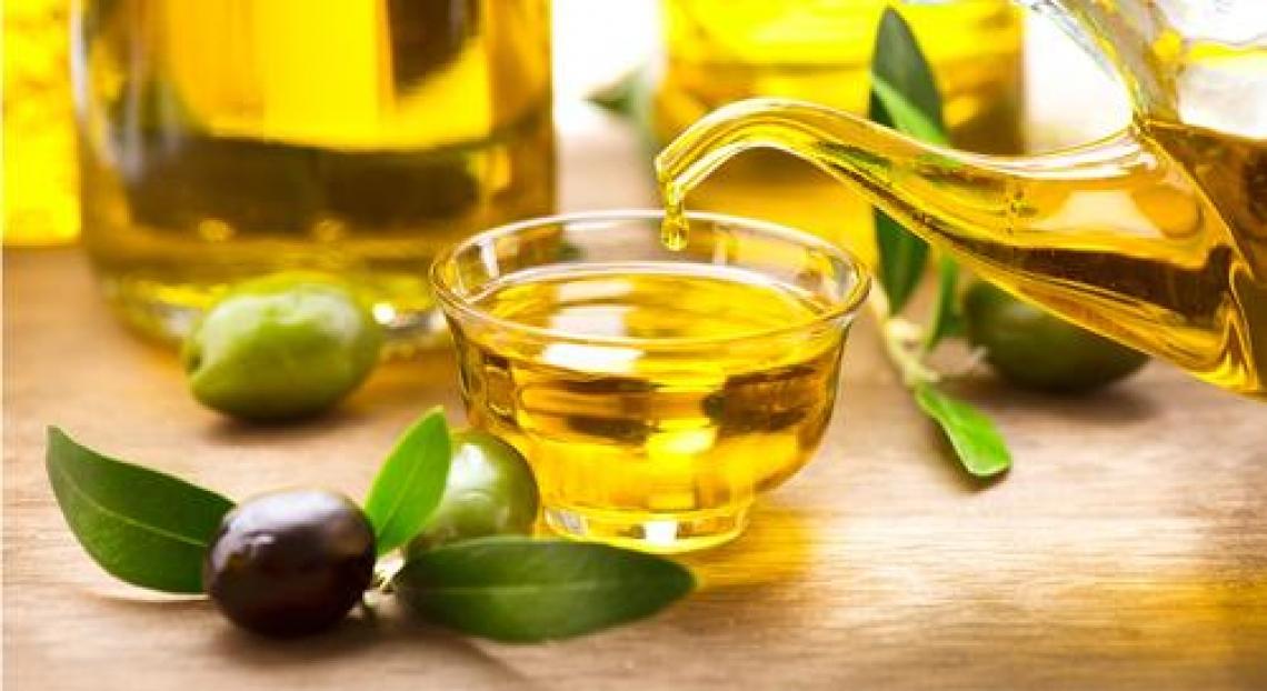 Scende l'export europeo d'olio d'oliva verso gli Usa