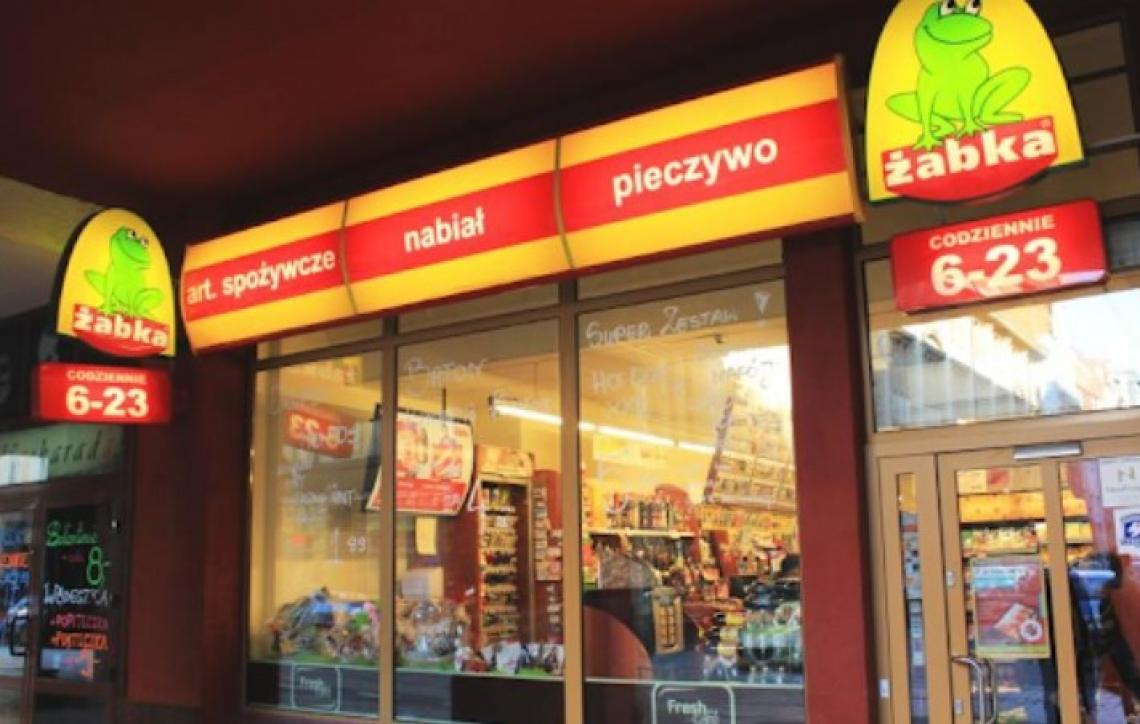 Paura o guerra commerciale: la Polonia boicotta il cibo made in Italy