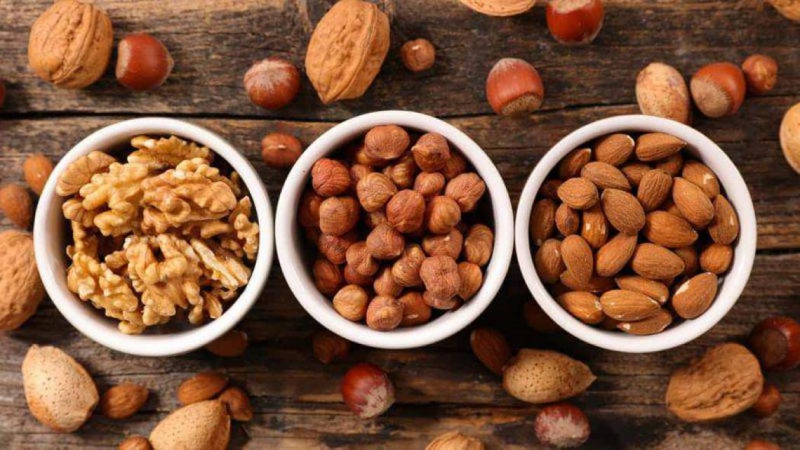 La dieta corretta per alzare le nostre difese immunitarie