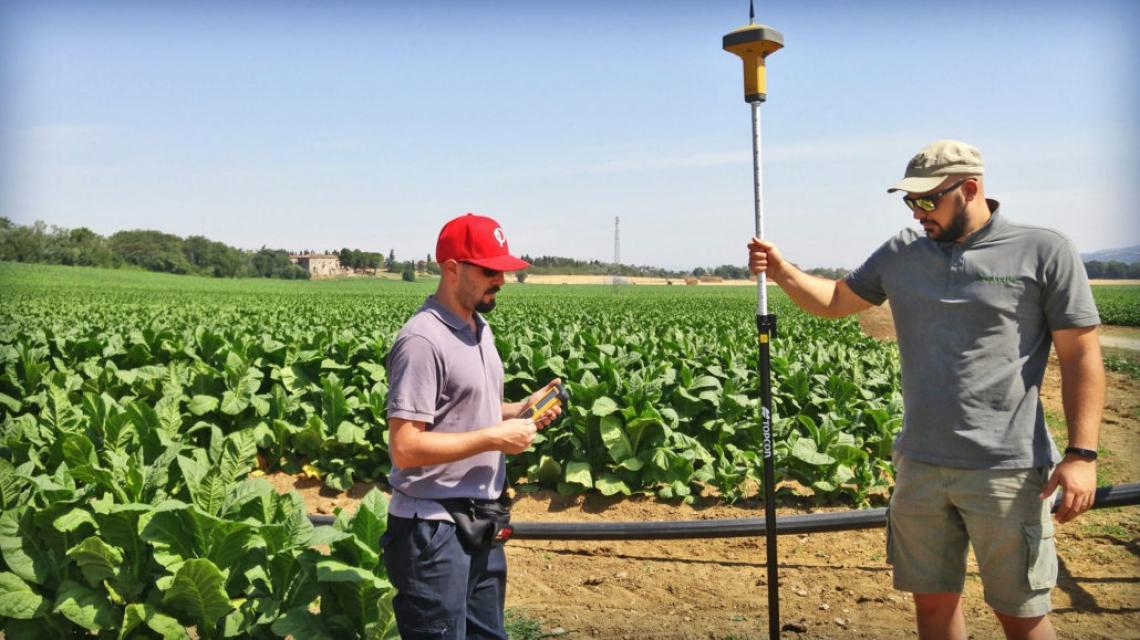 I redditi dei professionisti colano a picco: agronomi, geologi e veterinari tra i più poveri