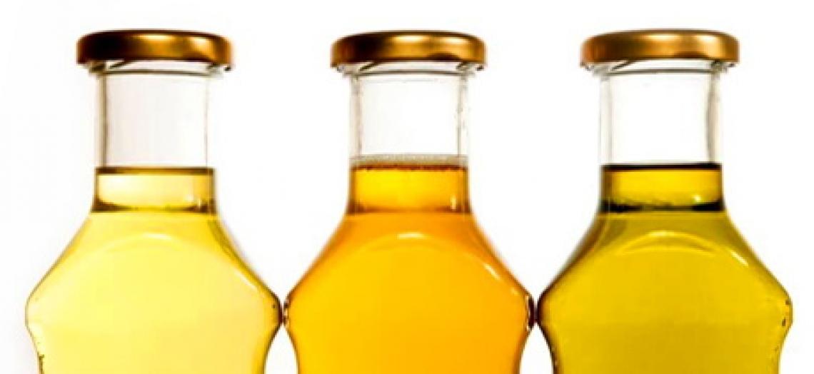 L'olio extra vergine di oliva: da farmaco a ingrediente fondamentale della dieta quotidiana
