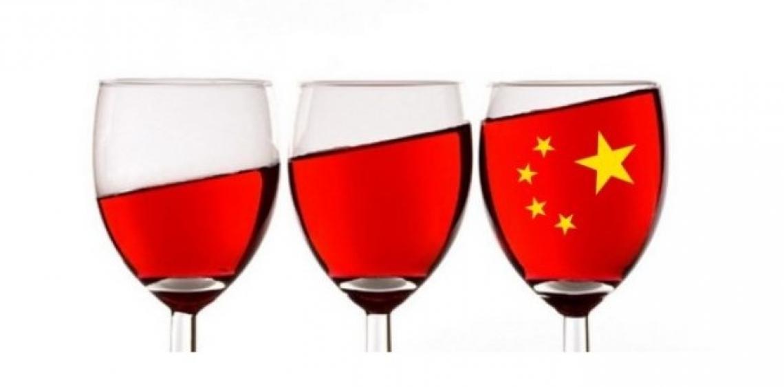 Tornano ad acquistare vino 850 milioni di cinesi. Vincente l'e-commerce