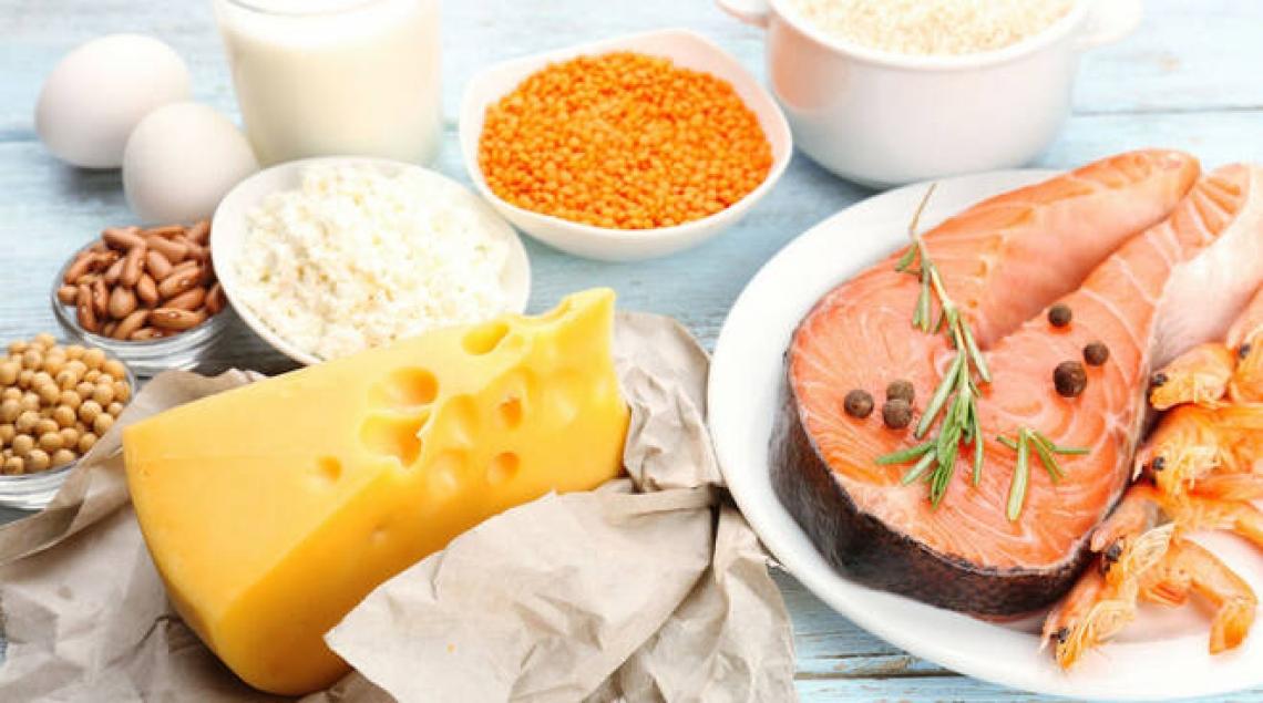 La vitamina D utile nella lotta al coronavirus