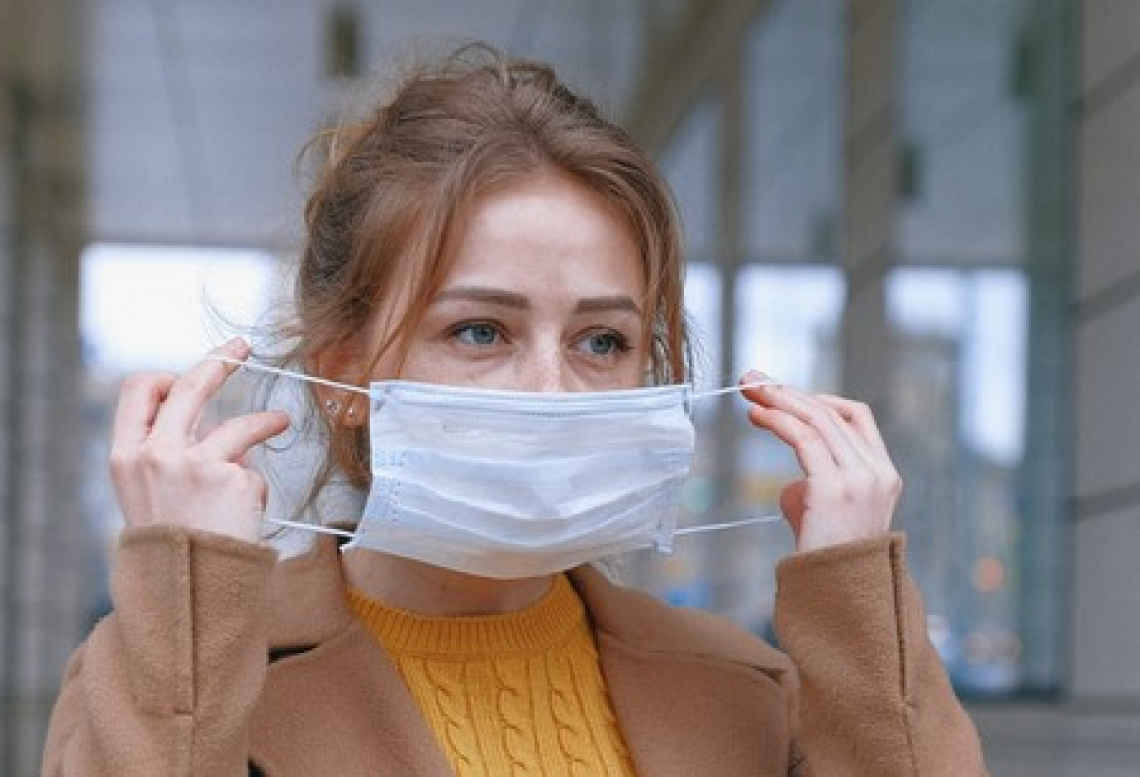 Gli olivicoltori pugliesi donano ventilatori polmonari, tute e maschere al Policlinico di Bari