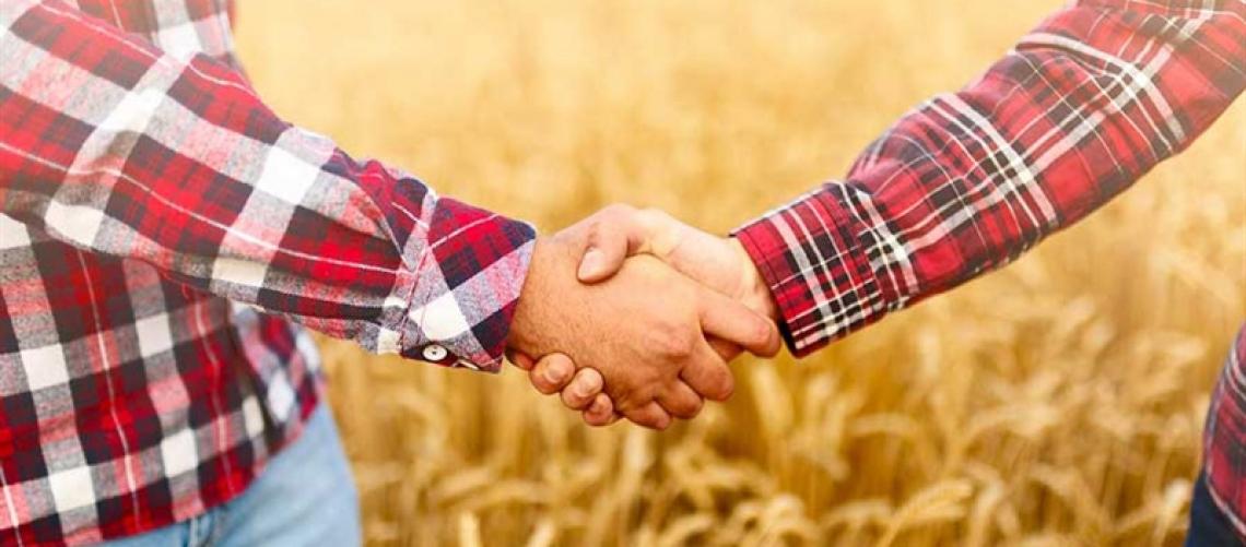 Pratiche sleali nell'agroalimentare: al via le segnalazioni al Mipaaf