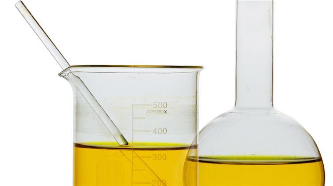 L'analisi del DNA per l'olio d'oliva si fa sempre più raffinata