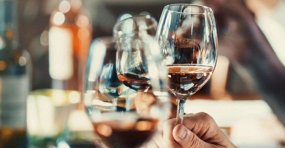 La composizione in metalli pesanti dei vini dipende dal metodo di produzione?