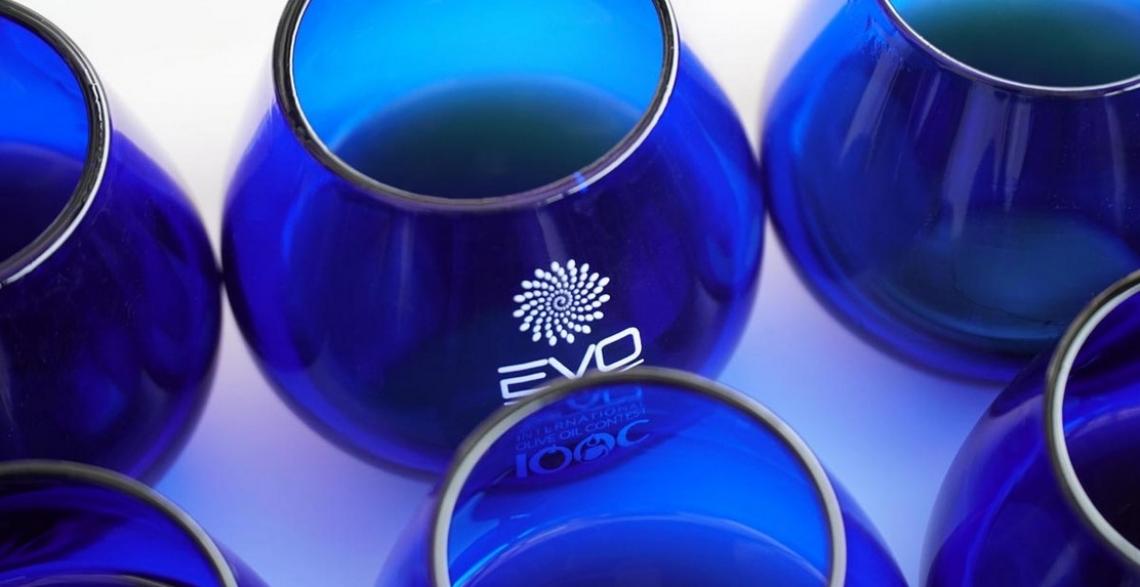 L'EVO IOOC distribuirà gratuitamente i bollini ai vincitori del concorso