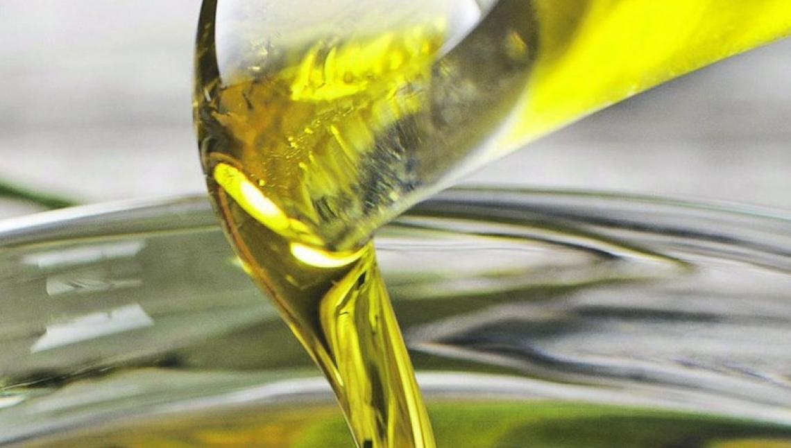 Sfondato il muro delle 350 mila tonnellate di olio di oliva negli Stati Uniti