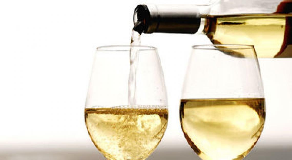 Le aziende vitivinicole marchiagiane a rischio a causa dell'emergenza coronavirus