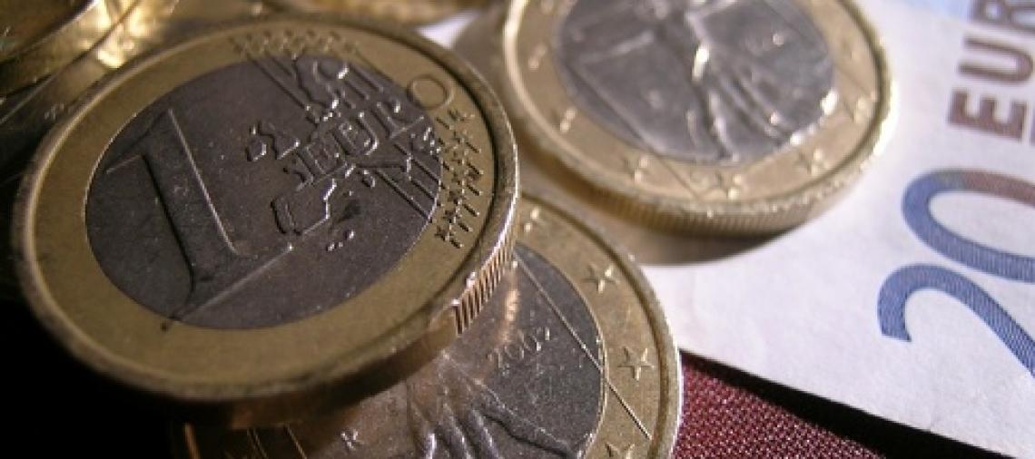 Agea velocizza i pagamenti: 93milioni di euro per 16mila beneficiari
