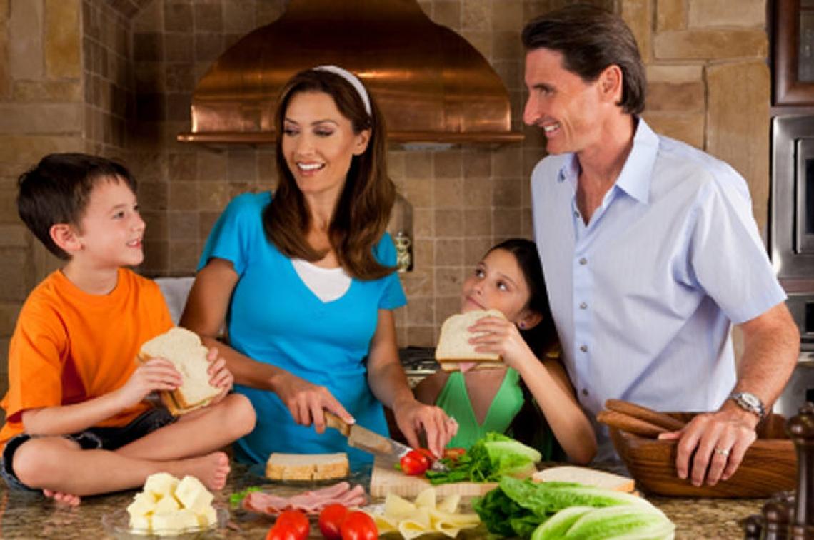 """""""Chef Senza Corona"""", arriva il contest di ricette per dimenticare il contagio"""
